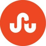 Key Insider StumbleUpon Hints & Tips You Must Read Now