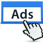 The Top 7 Tips To Advertise Your Book!