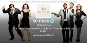 30 rock header image