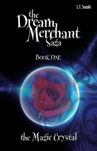 DreamMerchant_Book1_Cover