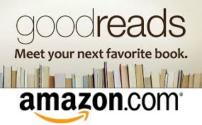 Goodreads Joins The Amazon Family. Now What?