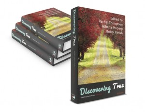Discovering True
