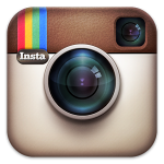 Connect with Your Readers – How Authors Can Use Instagram by @K8Tilton