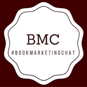 How Can #BookMarketingChat Help You Sell More Books?