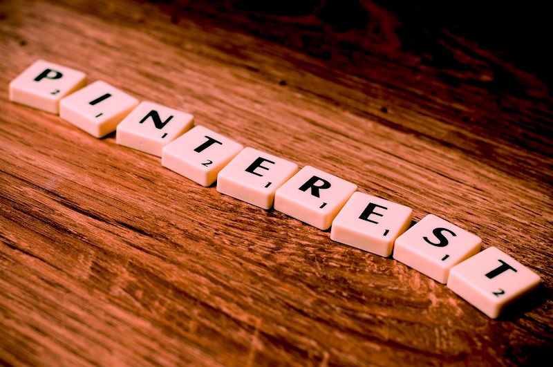 How to use Pinterest for Branding and Marketing by @melissaflicks via @BadRedheadMedia