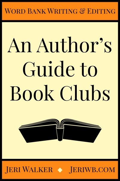 An-Authors-Guilde-to-Book-Clubs-Cover-Image
